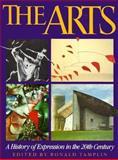The Arts, , 0195208528