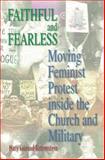 Faithful and Fearless 9780691058528