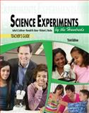 Teacher's Guide : Science Experiments by the Hundreds, Cothron, Julia H. and Giese, Ronald N., 0757558526