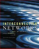 Interconnection Networks, Duato, Jose and Ni, Lionel, 1558608524