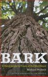 Bark, Michael Wojtech, 1584658525