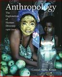 Anthropology 9780072298529