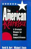 The American Keiretsu, David N. Burt and Michael F. Doyle, 1556238525