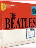 The Beatles, Kevin Howlett, 0062288539