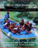 Leisure Programming 9780072878530