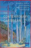 The Contemporary Caribbean 9780582418530