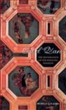 Cà D'Zan : The Restoration of the Ringling Mansion, Michelle A Scalera, 0916758532
