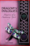 Dragonfly Dialogues, Lorna Brown, 1479768537