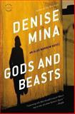 Gods and Beasts, Denise Mina, 0316188530