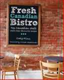 Fresh Canadian Bistro, Craig Flinn, 0887808530