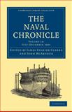 The Naval Chronicle: Volume 14, July-December 1805 : Containing a General and Biographical History of the Royal Navy of the United Kingdom with a Variety of Original Papers on Nautical Subjects, , 110801853X