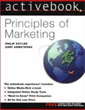 ActiveBook, Principles of Marketing 9780130648532