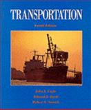 Transportation, Coyle, John J. and Bardi, Edward J., 0314028536