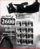 Best of 2600, Emmanuel Goldstein, 0470458534