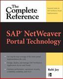 SAP® NetWeaver Portal Technology 9780071548533