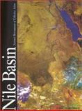 The Nile Basin : National Determinants of Collective Action, Waterbury, John, 0300088531