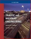 Traffic and Highway Engineering 9780495438533