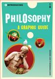 Philosophy, Garrat and Dave Robinson, 184046853X