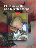 Annual Editions : Child Growth and Development 03/04, Boyatzis, Chris and Junn, Ellen N., 0072838531