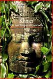 Khmer, Thierry Zephir, 0810928531