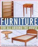 Furniture for All Around the House, Niall Barrett and Kim Carlton Graves, 1561588539