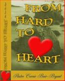 From Hard to Heart, Carrie Buie-Bryant, 1889448532