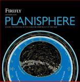 Firefly Planisphere, Firefly Books Staff, 1552978532
