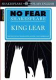 King Lear, William Shakespeare, 158663853X