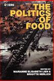 Politics of Food, , 1859738532