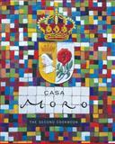 Casa Moro, Samuel Clark and Samantha Clark, 0091938538