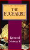 Eucharist 9780814658536