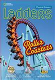 Roller Coasters, Stephanie Harvey and National Geographic Learning Staff, 1285358538