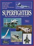 Superfighters, Mel Williams, 1880588536