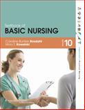 Tennessee College of Applied Technology @ Memphis Custom Nursing Package, Lippincott Williams & Wilkins Staff, 1469898535