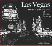 Las Vegas, Su Kim Chung, 1571458530