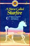 Horse Called Starfire, Betty D. Boegehold, 0553348531