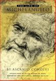 The Life of Michelangelo, Condivi, Ascanio, 0271018534