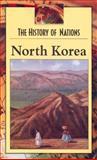North Korea 9780737718539