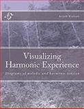 Visualizing Harmonic Experience, Aryeh Nielsen, 1463528531