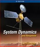 System Dynamics and Response, Kelly, S. Graham, 0495438545