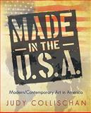 Made in the U S A, Judy Collischan, 1440198543