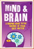 Intro Mind and Brain - 15th Anniv, Angus Gellatly and Oscar Zarate, 1840468548