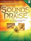 Sounds of Praise, Stan Pethel, 1480308544