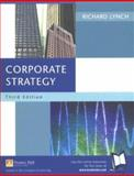 Corporate Strategy, Lynch, Richard L., 0273658549
