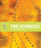 The Sciences : An Integrated Approach, Trefil, James and Hazen, Robert M., 0470118547