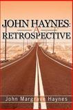 John Haynes, John Haynes, 0595268544