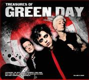 Treasures of Green Day, Gillian G. Gaar, 1402798547