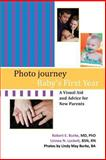 Photo Journey - Baby's First Year, Linnea N. Lockett, 1484808541