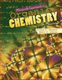 Microscale Experiments in Organic Chemistry, Bhowmik, Pradip K. and Behnia, Mahin S., 0757548547