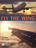 Fly the Wing, Webb, Jim, 0813808545